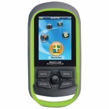 Best Geocaching GPS