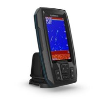 Garmin Striker Plus 4